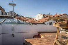 Holiday apartment 1341555 for 6 persons in Sorrento