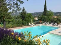 Appartement 1341620 voor 4 personen in Garda