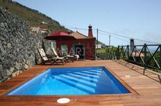 Vakantiehuis 1341642 voor 3 personen in Fuencaliente de la Palma