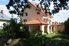 Villa 1341678 per 5 persone in Lysniewo Sierakowickie