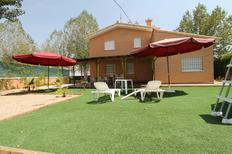 Holiday home 1342365 for 16 persons in Seseña