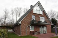 Holiday apartment 1342394 for 4 persons in Sankt Peter-Ording
