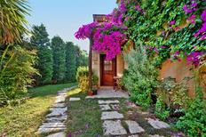Holiday home 1342407 for 3 persons in Archanes