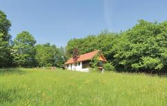 Holiday home 1342438 for 2 adults + 2 children in Eberau