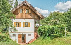 Ferienhaus 1342446 für 5 Personen in Reinersdorf
