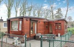 Rekreační dům 1342448 pro 4 osoby v Lanaken