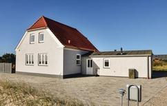 Casa de vacaciones 1342461 para 6 personas en Klegod