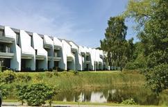 Etværelseslejlighed 1342467 til 2 personer i Helsingør