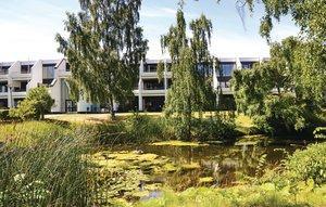 Für 2 Personen: Hübsches Apartment / Ferienwohnung in der Region Seeland