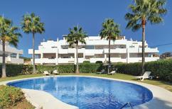 Ferienwohnung 1342479 für 6 Personen in Estepona-Urbanización Las Lomas de Las Joyas