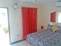 Room 1342502 for 3 persons in Trinidad