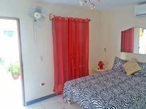 Camera 1342502 per 3 persone in Trinidad