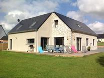 Ferienhaus 1342505 für 10 Personen in Blainville-sur-Mer