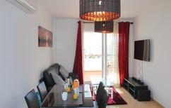 Appartement de vacances 1342519 pour 4 personnes , La Torre Golf Resort