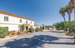 Vakantiehuis 1342534 voor 12 personen in San Juan del Puerto