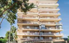 Holiday apartment 1342535 for 4 persons in Benicasim