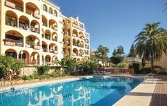 Ferienwohnung 1342538 für 4 Personen in La Cala de Mijas