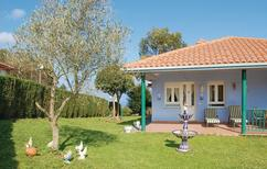 Holiday home 1342539 for 6 persons in Cudillero