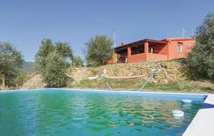 Holiday home 1342540 for 4 persons in Alora