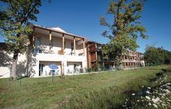 Rekreační byt 1342549 pro 4 osoby v Hourtin