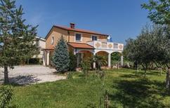 Ferienwohnung 1342577 für 5 Personen in Kaštel