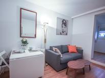 Appartement de vacances 1342586 pour 2 personnes , Innsbruck