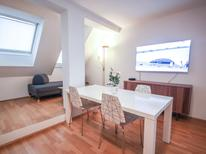 Holiday apartment 1342587 for 3 persons in Innsbruck