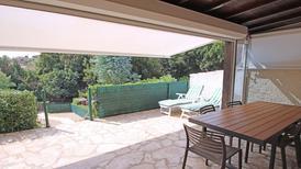 Casa de vacaciones 1342624 para 6 personas en Sainte-Maxime