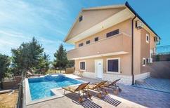 Casa de vacaciones 1342668 para 10 personas en Split