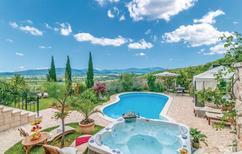Ferienhaus 1342671 für 16 Personen in Otok