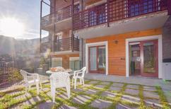 Apartamento 1342696 para 4 personas en Chiesa in Valmalenco