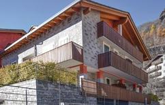 Apartamento 1342698 para 4 personas en Chiesa in Valmalenco