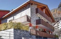 Apartamento 1342699 para 4 personas en Chiesa in Valmalenco