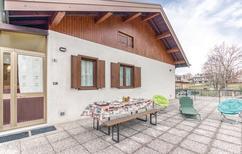 Maison de vacances 1342702 pour 6 personnes , Tambre d'Alpago