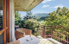 Ferienwohnung 1342708 für 3 Personen in Cavaion Veronese