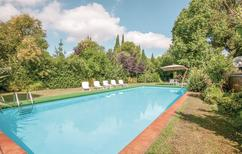 Holiday home 1342713 for 12 persons in Pisa