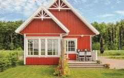Vakantiehuis 1342719 voor 4 personen in Finsterwolde