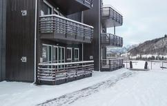 Holiday apartment 1342725 for 9 persons in Hemsedal