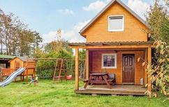 Ferienhaus 1342730 für 5 Personen in Karwia