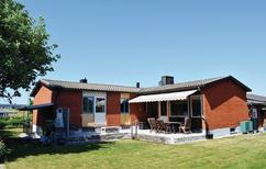 Holiday home 1342735 for 8 persons in Visby