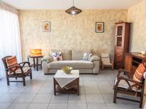 Apartamento 1342739 para 4 personas en Saint-Cyprien