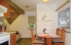 Holiday apartment 1342744 for 4 adults + 1 child in Srednja Vas v Bohinju