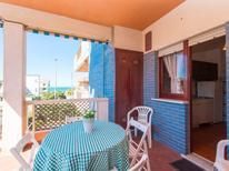 Rekreační byt 1342749 pro 4 osoby v Torvaianica