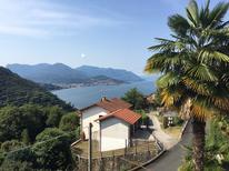 Ferienwohnung 1342773 für 4 Personen in Colmegna