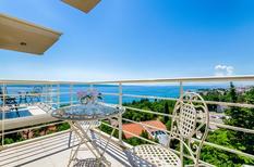 Ferienwohnung 1342780 für 4 Personen in Crikvenica