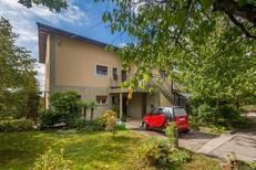 Mieszkanie wakacyjne 1342881 dla 3 osoby w Viškovo
