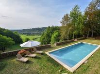 Vakantiehuis 1342903 voor 9 personen in Saint-Germain-de-Belvès