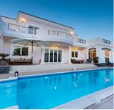 Holiday home 1343026 for 10 adults + 2 children in Costa Teguise