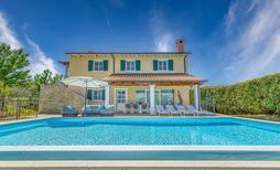 Vakantiehuis 1343357 voor 8 personen in Selina