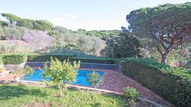 Ferienhaus 1343362 für 6 Personen in Sainte-Maxime